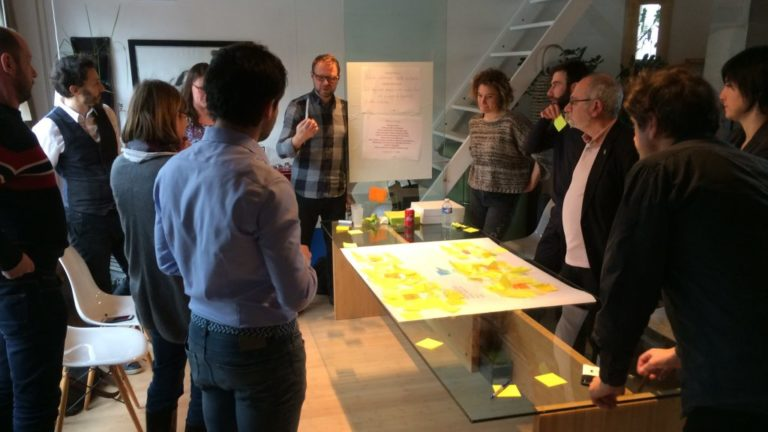 Ateliers-coelaboratifs 4-JINKAU-Architectes